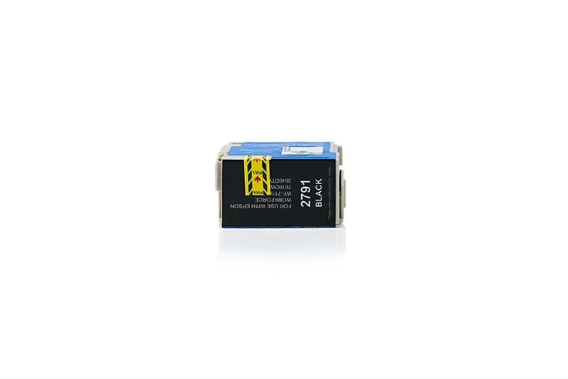 T2791XXL Alternativ Seestern Tinte Black / C13T27914010 / 41,5ml