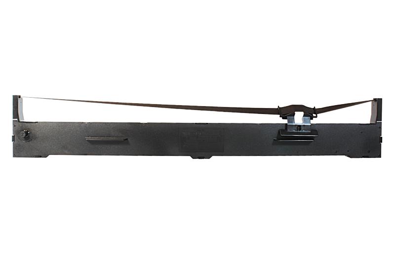 FX2190 Alternativ Farbband Black für Epson / C13S015336 / 15m