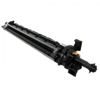 KonicaMinolta Developer DV313 Black (A7U403D) 60 / A7U403D