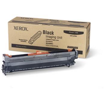 108R650 // Black // original // Trommel f. Tektron / 108R00650 // 108R650 / 30.000 Seiten