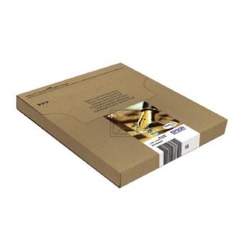 C13T16264511 // EasyMail // Multipack 16 / C13T16264511 // bk/c/m/y