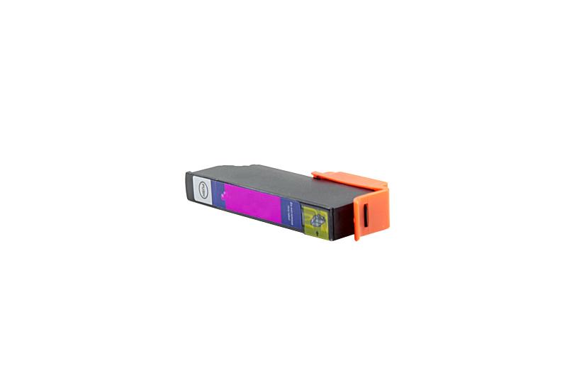 BULK T2633 Alternativ Tinte Magenta für Epson / C13T26334010 / 10ml