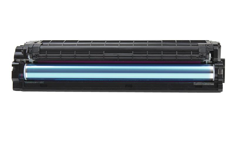 TONCLP415M Alternativ Toner Magenta für Samsung  / CLTM504S/ELS / 1.800 Seiten