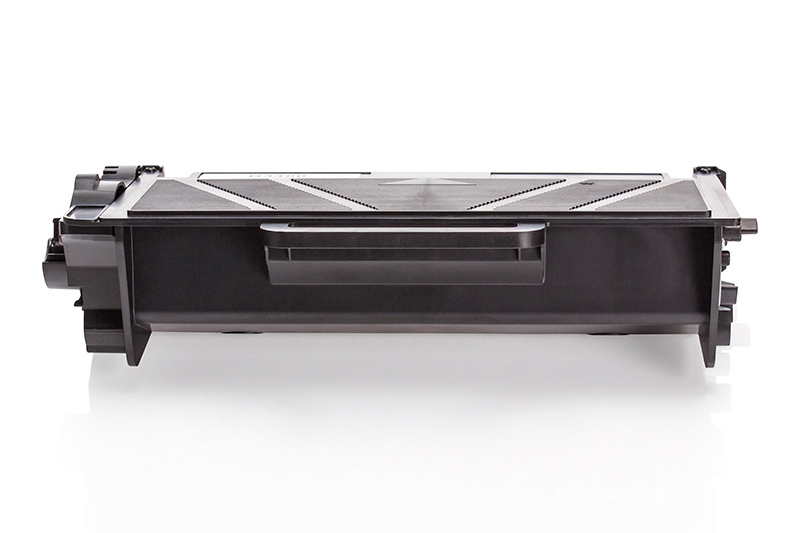 4er Set TONTN3480 Alternativ Toner Black für Brother / TN3480 / 4x8.000 Seiten