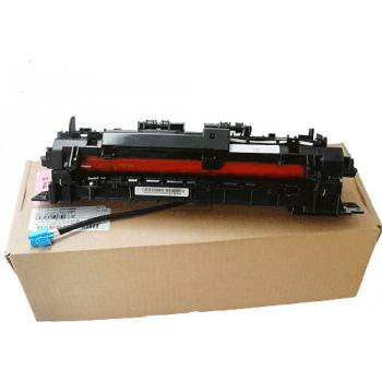 JC9101080A Original Fuser für Samsung / JC9101080A