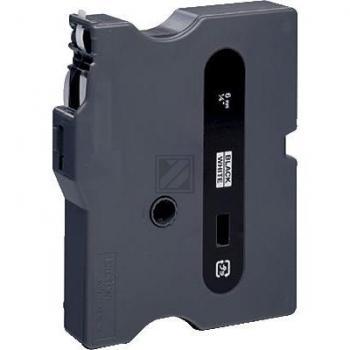 TX211 / original / Farbband black / TX211