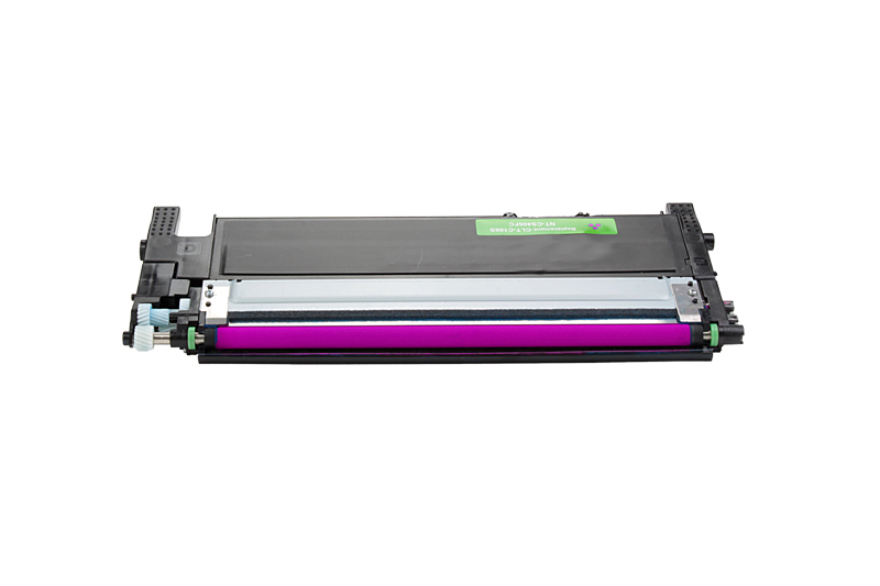 TONCLP360M Alternativ Toner Magenta für Samsung / CLTM406S/ELS / 1.000 Seiten