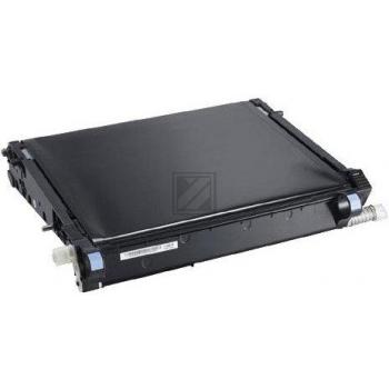 JC9606292A Original Transferbelt für Samsung / JC9606292A / JC9301540A