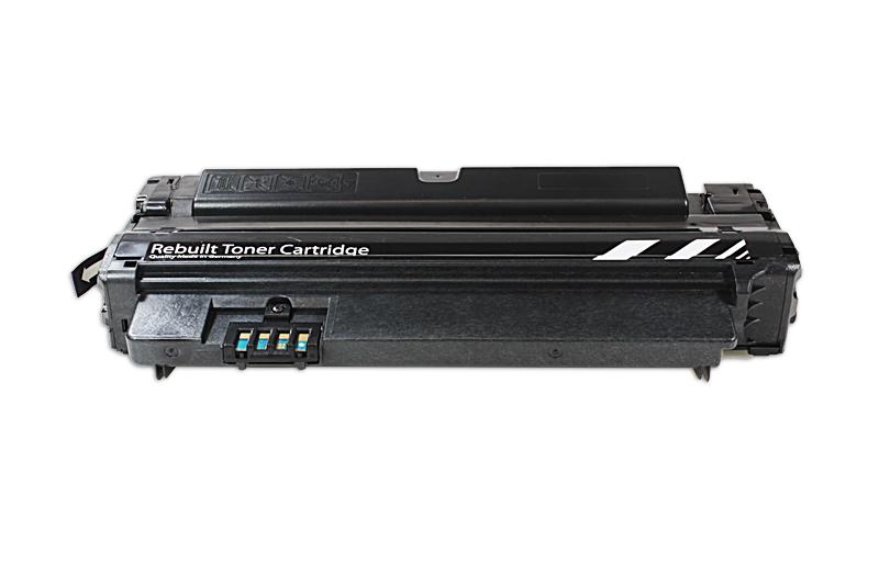 Toner f. Xerox Phaser 3140 / 3155 / 3160 // / 108R00909