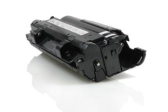 TONDR8000 Alternativ Trommel Black für Brother  / DR8000 / 8.000 Seiten