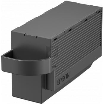 C13T366100 EPSON XP6100 WARTUNGSKIT / C13T366100