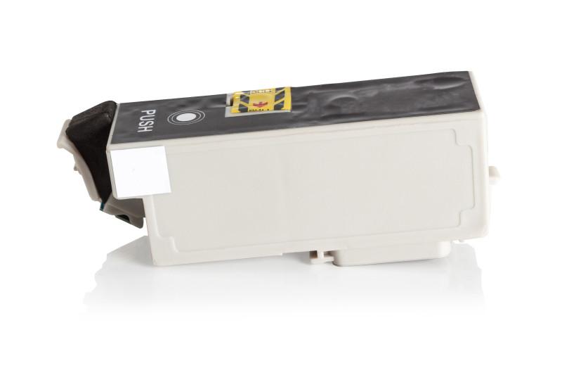 T33XLBK Alternativ Seestern Tinte Black / C13T33514010 / 20ml