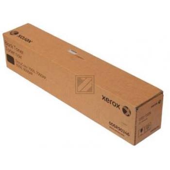 Xerox Toner (006R90346) Black VE 1 Stück für DC700 / 06R90346