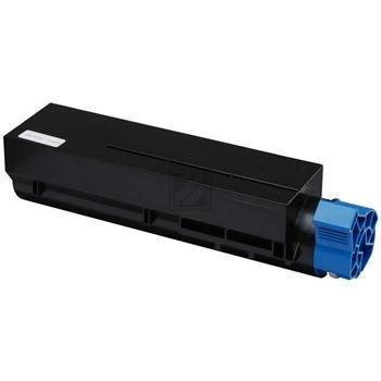 44917602 Original Toner für Oki B431/ MB491 / 44917602 / 12.000 Seiten