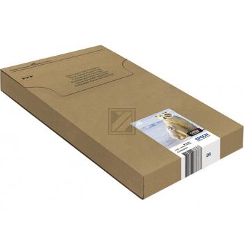 EPSON Multipack 4colours 26 Claria Premium EasyMa / C13T26164511