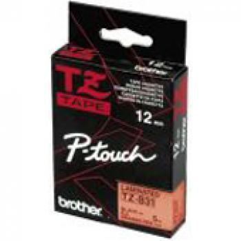 TZEB31 / original / Farbband black / TZEB31