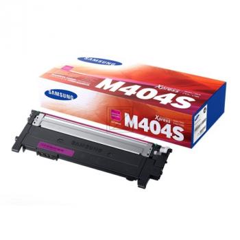 CLP430M/CLTM404S/ELS Original Toner Magenta für / CLTM404S/SU234A/ELS / 1.000 Seiten