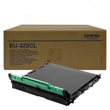 BU320CL Original Transfereinheit für Brother / BU320CL / 50.000 Seiten