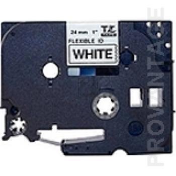 TZEFX251 / original / Farbband black / TZEFX251