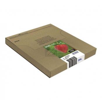 EPSON Multipack 4colours 29XL EasyMail / C13T29964511
