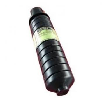 6AK00000016 // T6000E // Black // original // Tone / 6AK00000016 / 60.000 Seiten