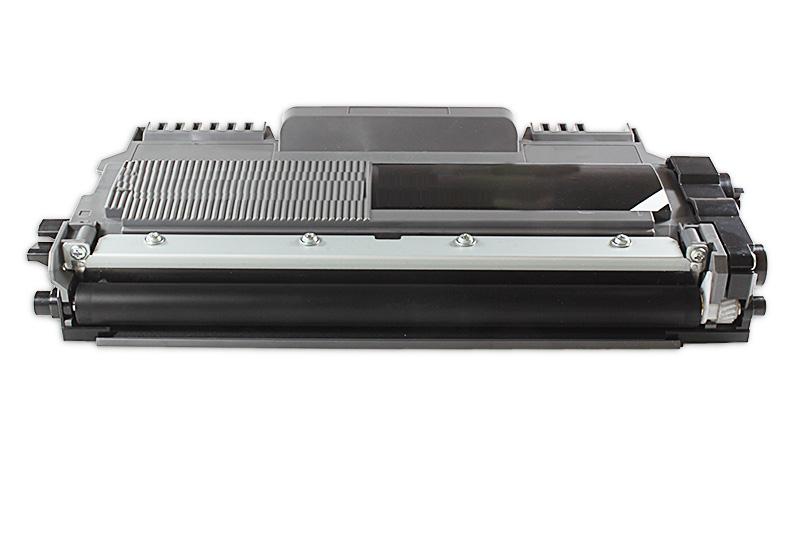 2er Set TONTN2220XXXL Alternativ Toner Black für B / TN2220XXXL / 2x10.400 Seiten