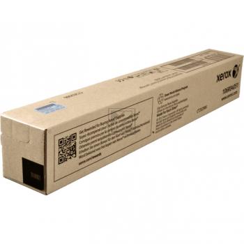 Xerox Toner Magenta HC (106R04051)  VE 1 Stück Ver / 106R04051