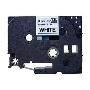 TZEFX261 / original / Farbband black / TZEFX261