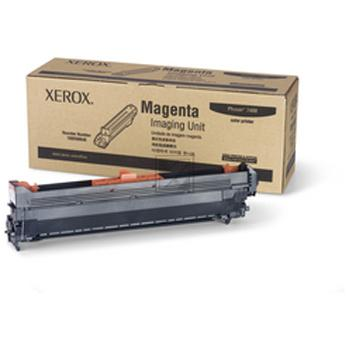 108R648 // Magenta // Trommel f. Tektronix / Xerox / 108R00648 / 30.000 Seiten