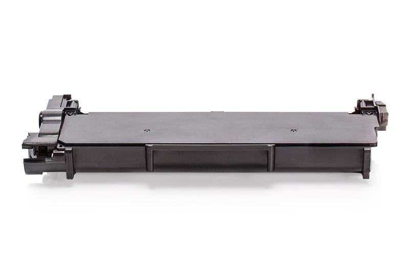 (593BBKD) Toner f. Dell E310dw// E514dw// / 593BBKD