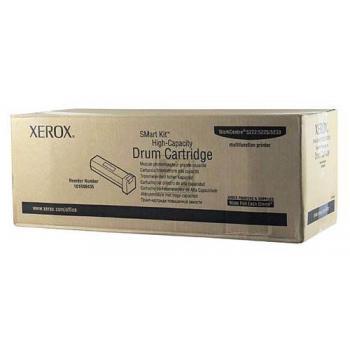 101R00435 // XEROX WorkCentre 5225/5230 Trommel BK / HC / 101R00435