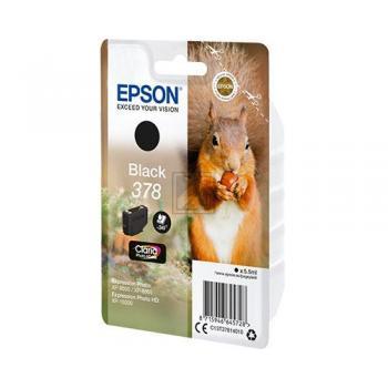Epson Ink Cart. C13T378140 für Expression Premium  / C13T37814010