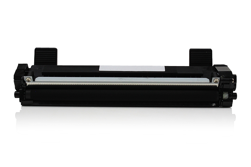 TONTN1050XXL Alternativ Toner Black für Brother / TN1050XXL / 2.000 Seiten