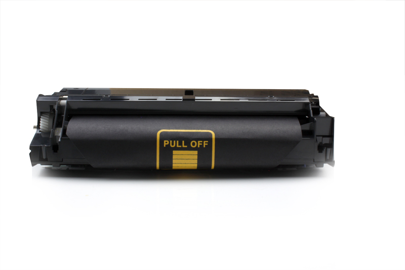 4er Set TONDR3300 Alternativ Trommel Black für B / DR3300 / 4x30.000 Seiten