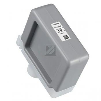 CANON PFI1100 Tinte Chroma Optimizer Standardkapa / 0860C001AA
