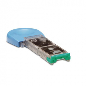 Q3216A HP Heftklammern LJ 4200/4300 / Q3216A / 1.000 Seiten