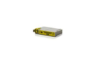 T0714 Alternativ Seestern Tinte Yellow / C13T07144010 / 11,4ml